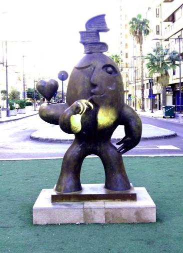 estatua1