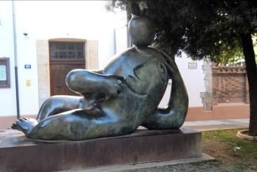 estatua2