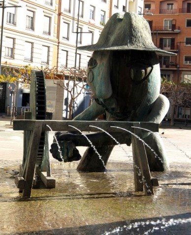 estatua4