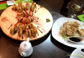 sushis2
