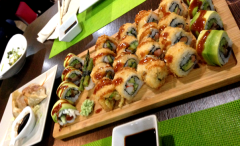 sushis3